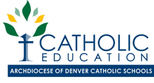 Denver Catholic School