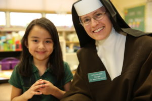 Saints Peter and Paul Annual Appeal